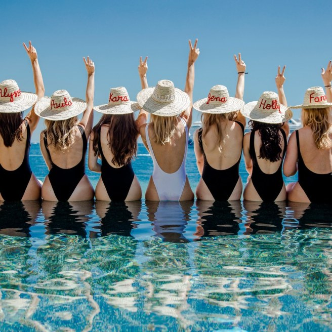 10-tips-for-planning-the-best-bachelorette-party-ever-3