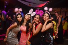 sinq-beach-club-bachelorette-party-2